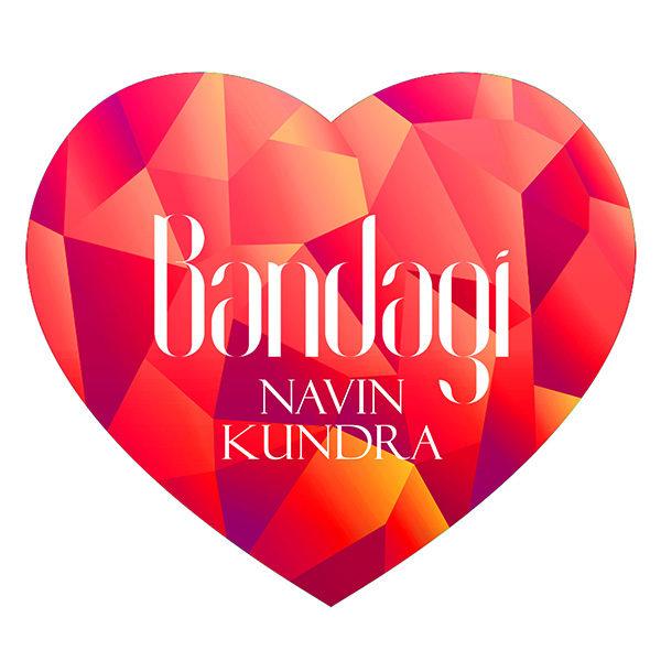 #product Bandagi Album