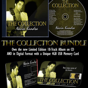 #product The Collection bundle