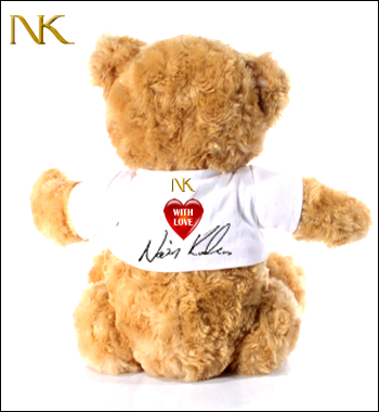 #product tere liye teddy back