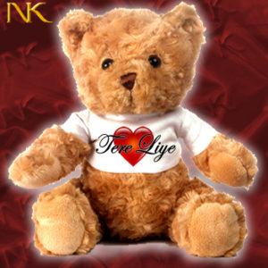 #product tere liye teddy vip